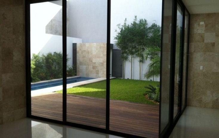 Foto de casa en venta en, benito juárez nte, mérida, yucatán, 1082281 no 09