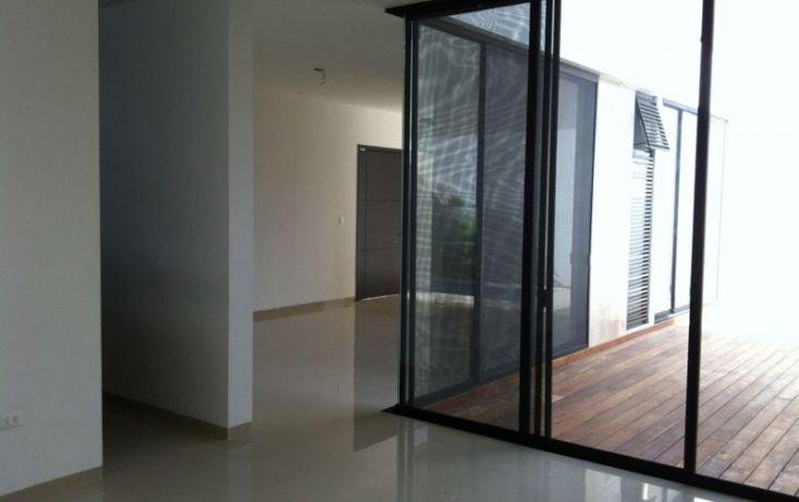 Foto de casa en venta en, benito juárez nte, mérida, yucatán, 1082281 no 10
