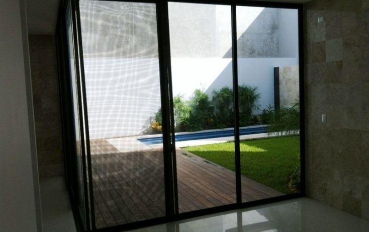 Foto de casa en venta en, benito juárez nte, mérida, yucatán, 1082281 no 11