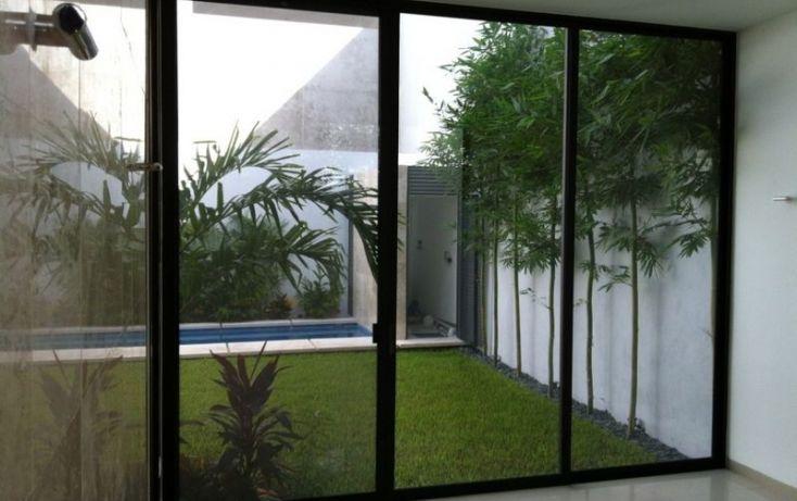 Foto de casa en venta en, benito juárez nte, mérida, yucatán, 1082281 no 12