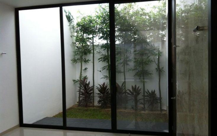 Foto de casa en venta en, benito juárez nte, mérida, yucatán, 1082281 no 13