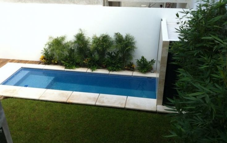 Foto de casa en venta en, benito juárez nte, mérida, yucatán, 1082281 no 18