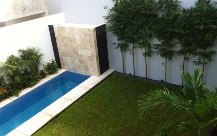 Foto de casa en venta en, benito juárez nte, mérida, yucatán, 1082281 no 19