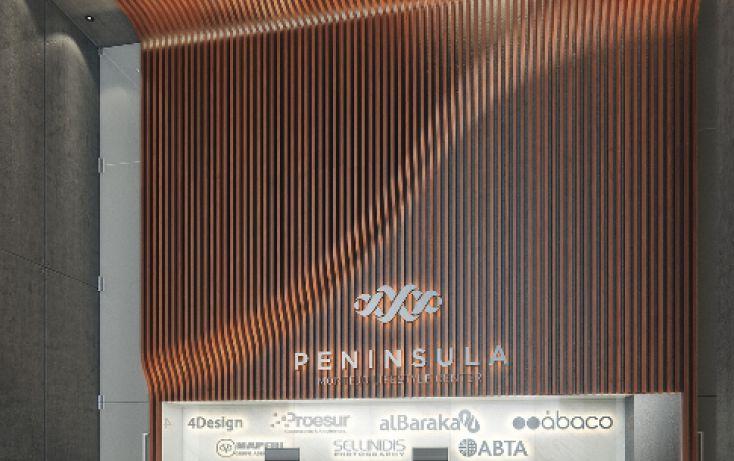 Foto de edificio en renta en, benito juárez nte, mérida, yucatán, 1102755 no 03