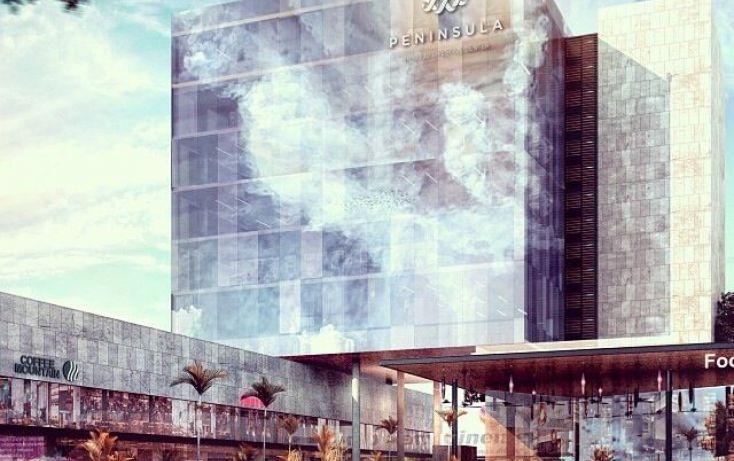 Foto de edificio en renta en, benito juárez nte, mérida, yucatán, 1102755 no 06