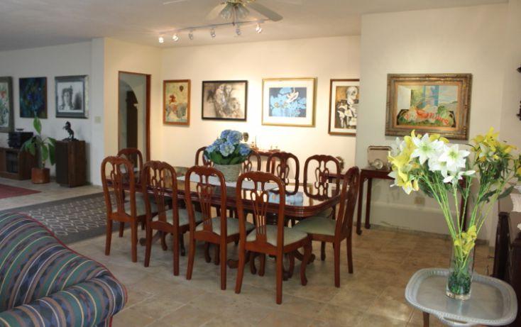 Foto de casa en venta en, benito juárez nte, mérida, yucatán, 1113083 no 06