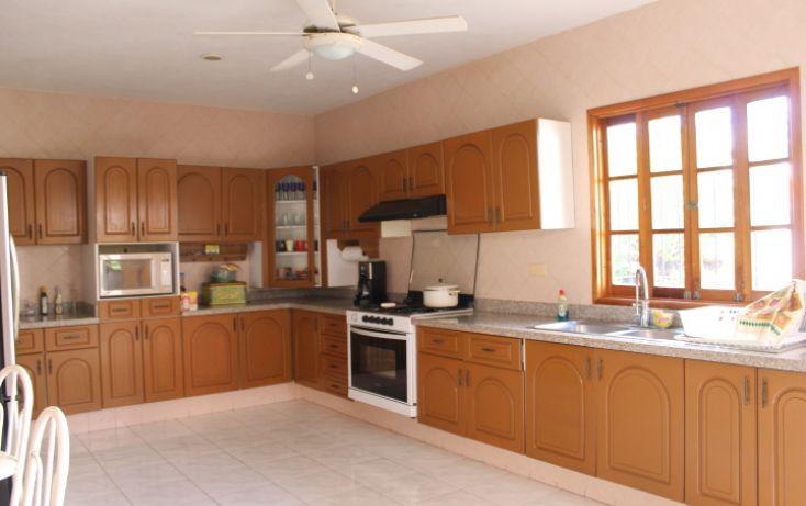 Foto de casa en venta en, benito juárez nte, mérida, yucatán, 1113083 no 07