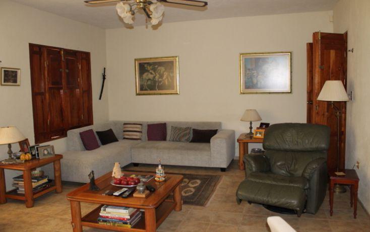 Foto de casa en venta en, benito juárez nte, mérida, yucatán, 1113083 no 08