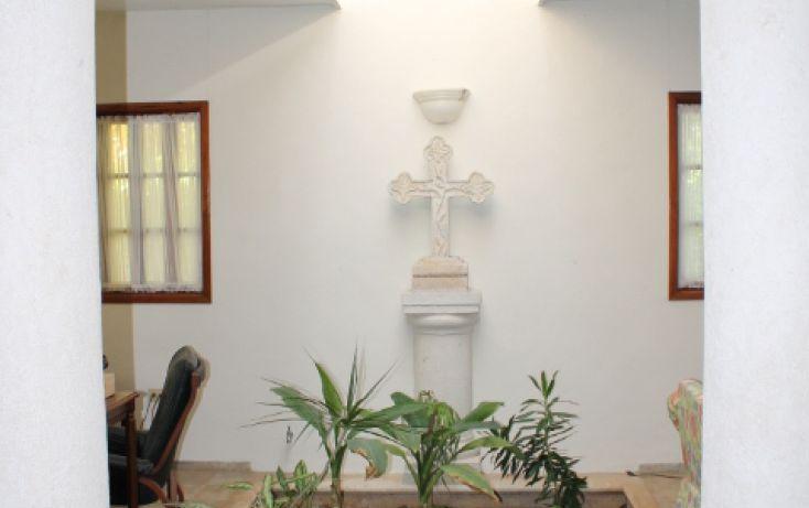 Foto de casa en venta en, benito juárez nte, mérida, yucatán, 1113083 no 09
