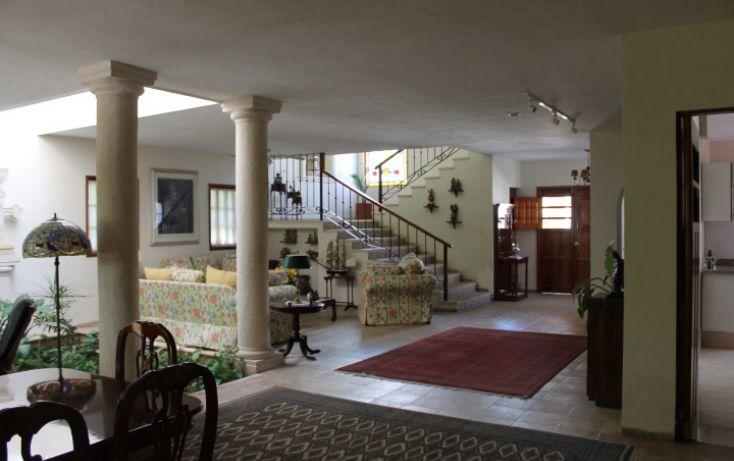 Foto de casa en venta en, benito juárez nte, mérida, yucatán, 1113083 no 10
