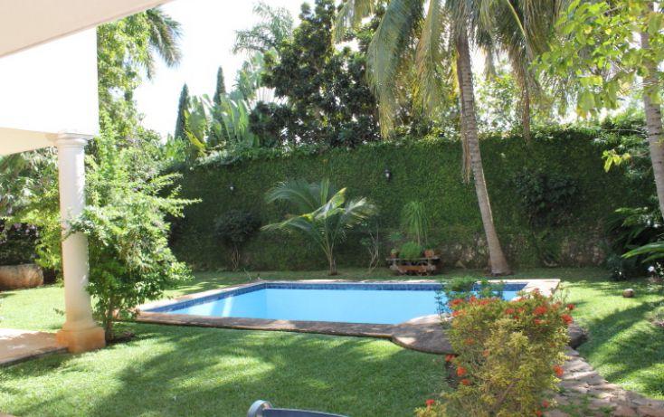 Foto de casa en venta en, benito juárez nte, mérida, yucatán, 1113083 no 11
