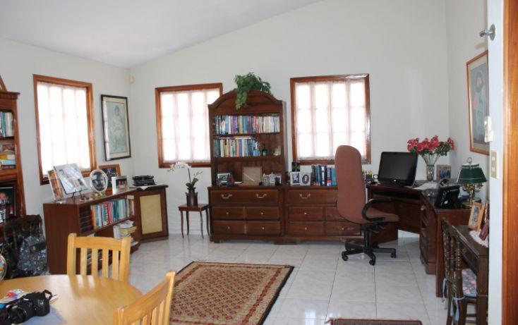 Foto de casa en venta en, benito juárez nte, mérida, yucatán, 1113083 no 13