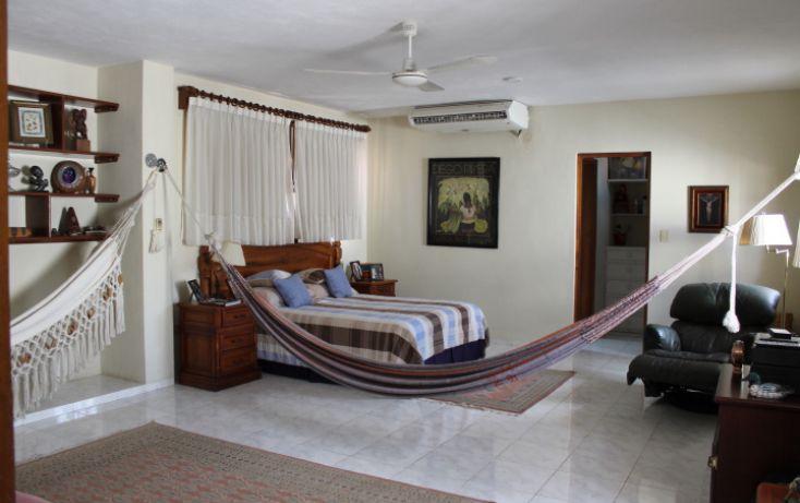 Foto de casa en venta en, benito juárez nte, mérida, yucatán, 1113083 no 14