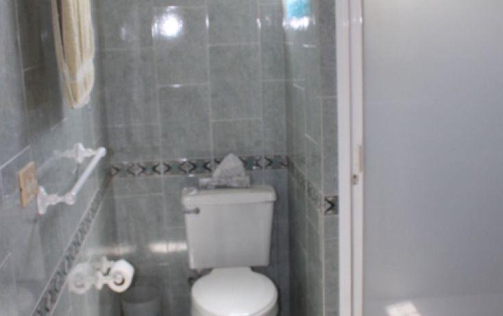 Foto de casa en venta en, benito juárez nte, mérida, yucatán, 1113083 no 15