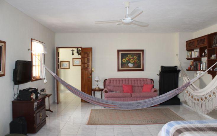Foto de casa en venta en, benito juárez nte, mérida, yucatán, 1113083 no 16