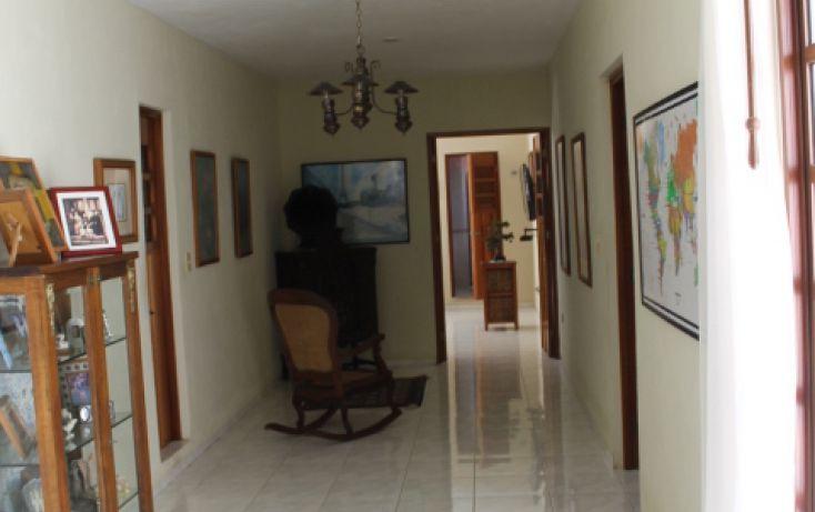 Foto de casa en venta en, benito juárez nte, mérida, yucatán, 1113083 no 17