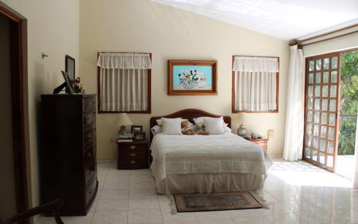 Foto de casa en venta en, benito juárez nte, mérida, yucatán, 1113083 no 18