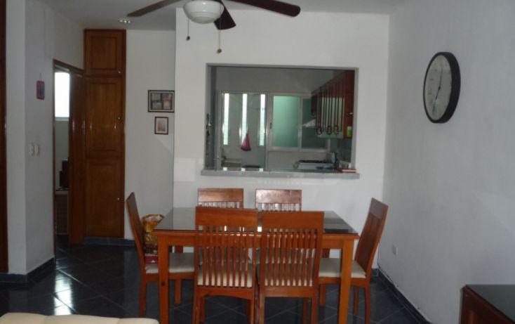 Foto de departamento en renta en, benito juárez nte, mérida, yucatán, 1116457 no 03