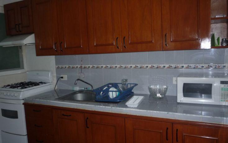 Foto de departamento en renta en, benito juárez nte, mérida, yucatán, 1116457 no 04