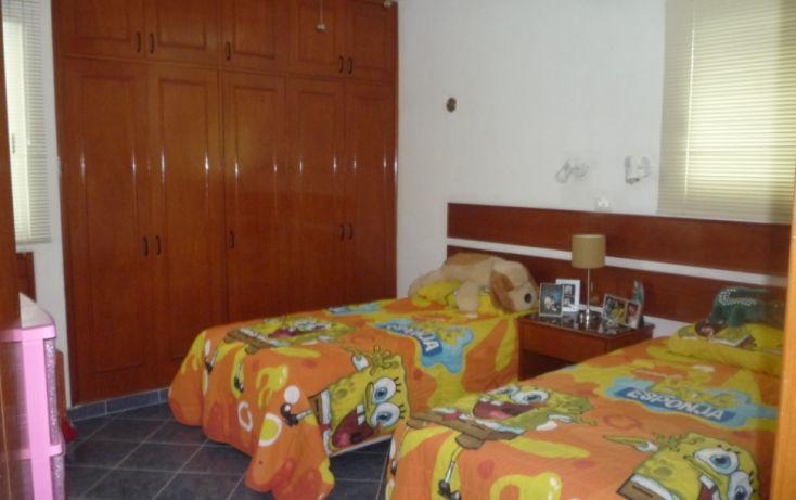 Foto de departamento en renta en, benito juárez nte, mérida, yucatán, 1116457 no 06
