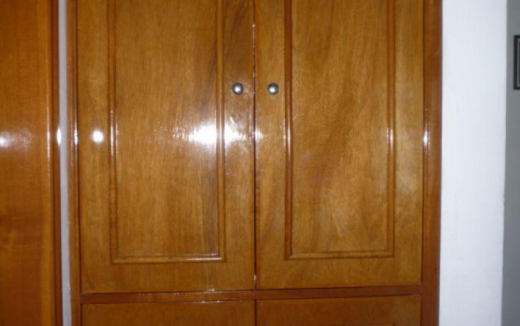 Foto de departamento en renta en, benito juárez nte, mérida, yucatán, 1116457 no 07