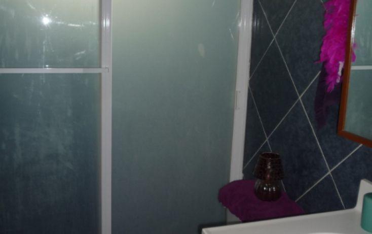 Foto de departamento en renta en, benito juárez nte, mérida, yucatán, 1116457 no 08