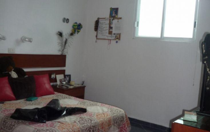 Foto de departamento en renta en, benito juárez nte, mérida, yucatán, 1116457 no 09