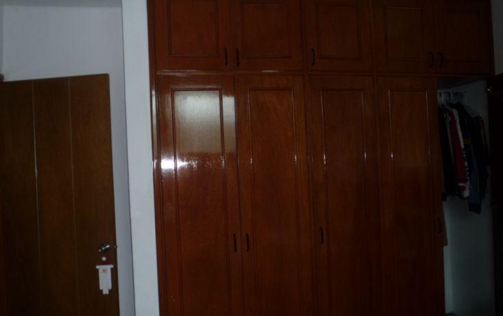 Foto de departamento en renta en, benito juárez nte, mérida, yucatán, 1116457 no 10