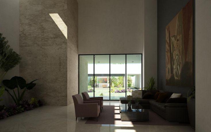 Foto de casa en venta en, benito juárez nte, mérida, yucatán, 1117009 no 05