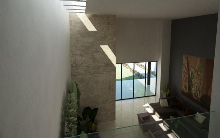 Foto de casa en venta en, benito juárez nte, mérida, yucatán, 1117009 no 06