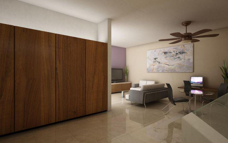 Foto de casa en venta en, benito juárez nte, mérida, yucatán, 1117009 no 07