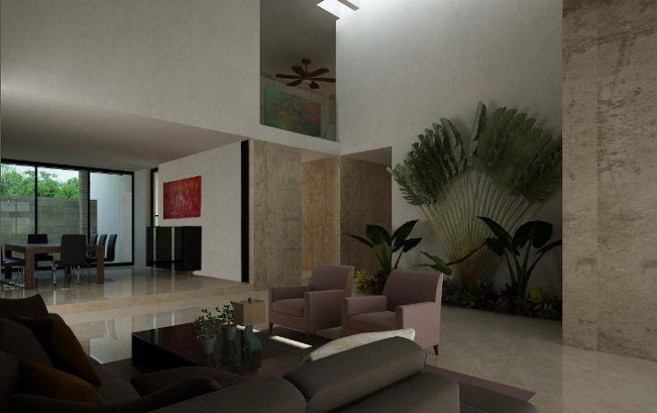 Foto de casa en venta en, benito juárez nte, mérida, yucatán, 1117009 no 09