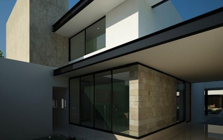 Foto de casa en venta en, benito juárez nte, mérida, yucatán, 1117009 no 10