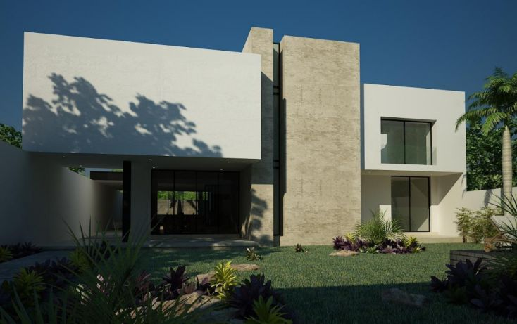 Foto de casa en venta en, benito juárez nte, mérida, yucatán, 1117009 no 11