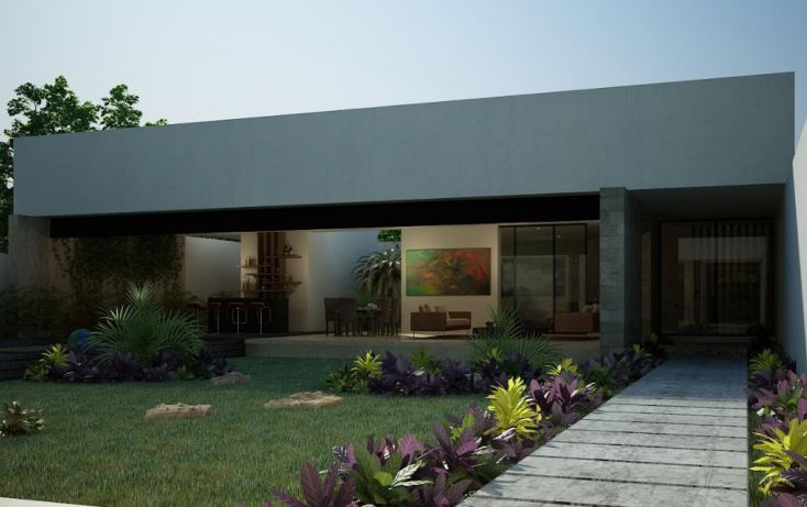 Foto de casa en venta en, benito juárez nte, mérida, yucatán, 1117009 no 12