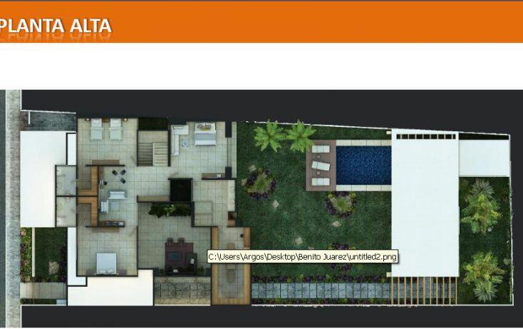 Foto de casa en venta en, benito juárez nte, mérida, yucatán, 1117009 no 13