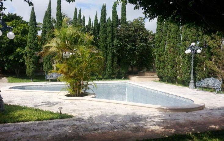 Foto de casa en venta en, benito juárez nte, mérida, yucatán, 1122209 no 07