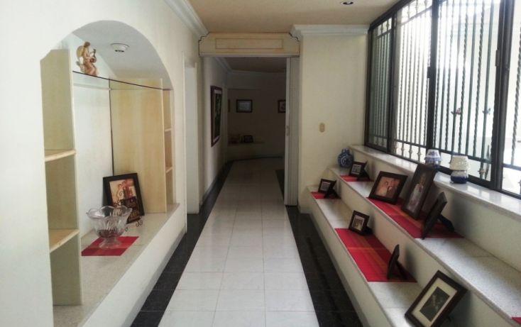 Foto de casa en venta en, benito juárez nte, mérida, yucatán, 1122209 no 08