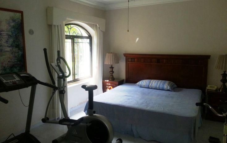 Foto de casa en venta en, benito juárez nte, mérida, yucatán, 1122209 no 10