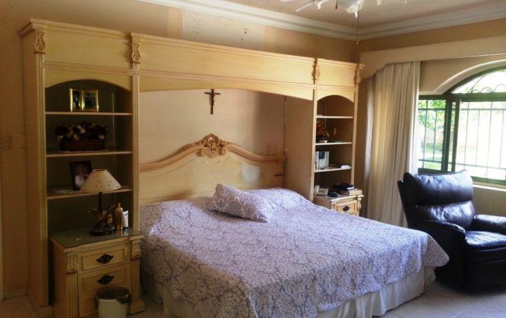 Foto de casa en venta en, benito juárez nte, mérida, yucatán, 1122209 no 11
