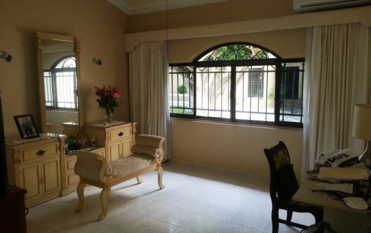 Foto de casa en venta en, benito juárez nte, mérida, yucatán, 1122209 no 12