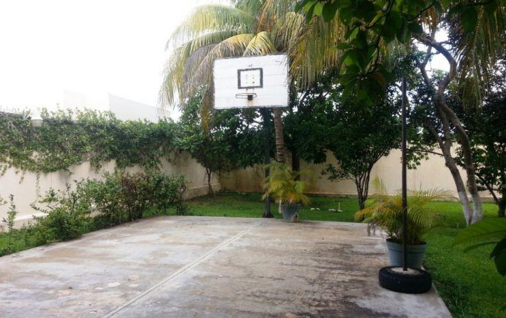 Foto de casa en venta en, benito juárez nte, mérida, yucatán, 1122209 no 13