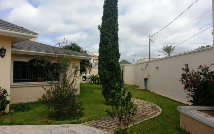 Foto de casa en venta en, benito juárez nte, mérida, yucatán, 1122209 no 15