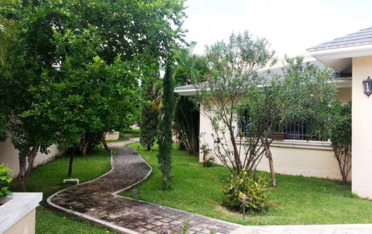 Foto de casa en venta en, benito juárez nte, mérida, yucatán, 1122209 no 16