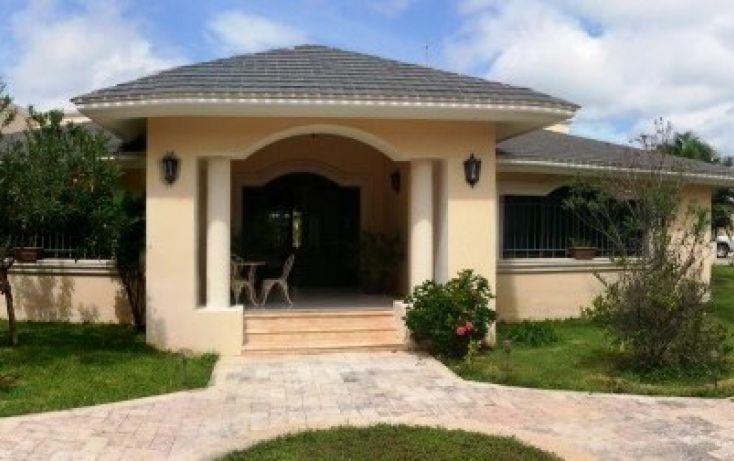 Foto de casa en venta en, benito juárez nte, mérida, yucatán, 1122209 no 17