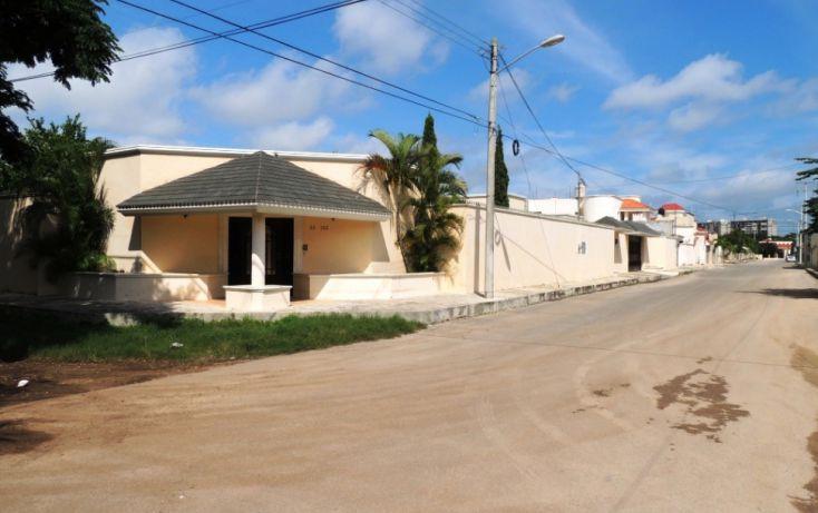 Foto de casa en venta en, benito juárez nte, mérida, yucatán, 1122209 no 18