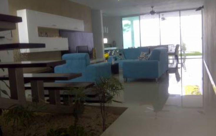 Foto de casa en venta en, benito juárez nte, mérida, yucatán, 1128623 no 02