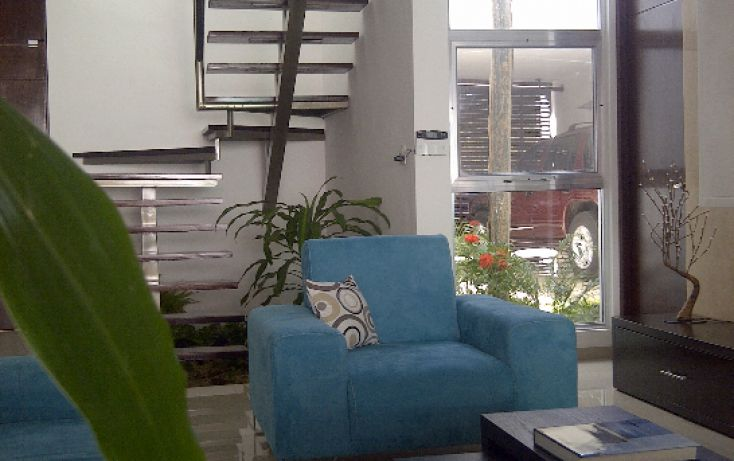 Foto de casa en venta en, benito juárez nte, mérida, yucatán, 1128623 no 05