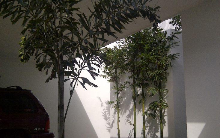 Foto de casa en venta en, benito juárez nte, mérida, yucatán, 1128623 no 07