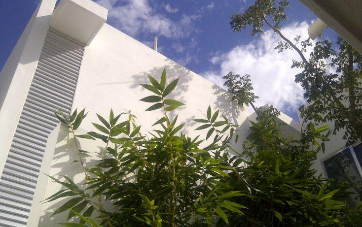 Foto de casa en venta en, benito juárez nte, mérida, yucatán, 1128623 no 08